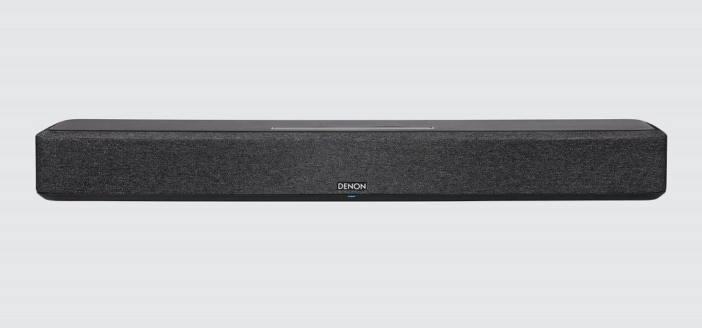 HOME Sound Bar 550 - 4